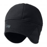 Outdoor Research Windwarrior Hat Svart