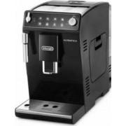 Espressor Automat DeLonghi ETAM 29.510B 1450 W 15 bar 1.3 l Negru