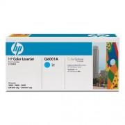Tonercartridge - Hewlett-Packard - Q6000A/Q6001A