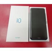 Honor 10 4GB/128GB Dual sim komplet rozbalený Blue