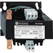 Abl6 Transzformátor, 1F-2F, 230-400/230Vac, 25Va ABL6TS02U-Schneider Electric