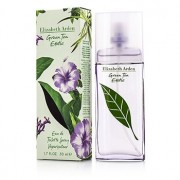 Green Tea Exotic Eau De Toilette Spray 50ml/1.7oz Green Tea Exotic Тоалетна Вода Спрей