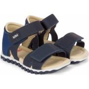 Sandale Baieti Bibi Summer Roller Naval 26 EU