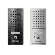 VIDEOINTERFON COLOR DE EXTERIOR COMMAX DRC-4CPN2