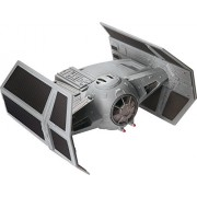 Revell/Monogram Darth Vaders TIE Fighter Kit