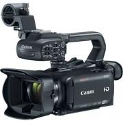 Canon HD Camcorder XA30 (PAL)
