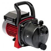 Einhell GC-GP 6538 Baštenska pumpa