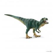 Tyrannosaurus Rex Tanar