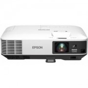 Мултимедиен проектор Epson EB-2165W, 3LCD, WXGA (1280 x 800), 16:10, 5,500 lumen, Gigabit ethernet, WLAN (optional), V11H817040