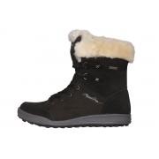 Alpine Noorvika Dámská zimní obuv 39