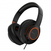 AURICULAR STEELSERIES SIBERIA 150 RGB (PC-STEEL 61421)