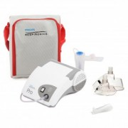 Inhalator Philips Respironics PRO Soft Touch (Inhalátory )