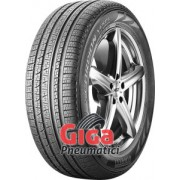 Pirelli Scorpion Verde All-Season ( 255/55 R18 109V XL )