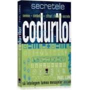 Secretele codurilor - Paul Lunde