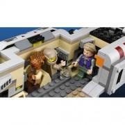 Star Wars - Resistance Troop Transporter