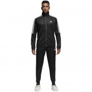 Adidas Performance Fato de treino multidesportivoPreto- XL