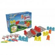 Thinkfun Seesaw Logic Game Balance Beans 541140