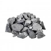 Piedras para sauna - 13 - 18 cm - 20 kg