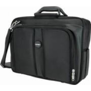 Geanta laptop Kensington K62340 17inch Contour Topload Sleeve Neagra
