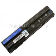Baterie Laptop Dell Latitude E5520