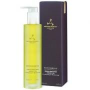 Aromatherapy Associates Nourishing Enrich Body Oil (100ml)