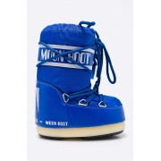 Moon Boot - Cizme de iarna copii The Original