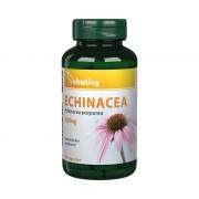 Vitaking Echinacea 250 mg kapszula