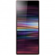 Xperia 10 Dual Sim 64GB LTE 4G Roz 4GB RAM SONY