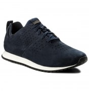 Сникърси TIMBERLAND - Retro Runner Oxford A1OFK Black Iris