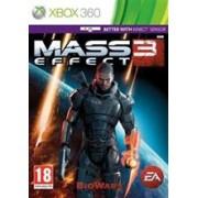 Mass Effect 3 (Kinect) Xbox 360