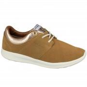 Pantofi sport femei Pepe Jeans Amanda Laces PLS30602-847