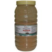 Way2Herbal Chitrak Root Powder - 1 kg powder