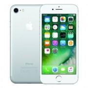 Apple Smartfon iPhone 7 128GB Srebrny
