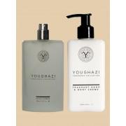 Men's Fragrance Gift Pack
