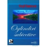 Oglindiri subiective - Virgil Enatescu