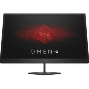 "Monitor 25"" HP OMEN Z7Y57AA TN, 1920x1080 (Full HD) 1ms 144Hz"