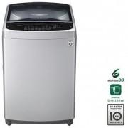 LG T1566NEFTFC 15KG Top Loader Washing Machine