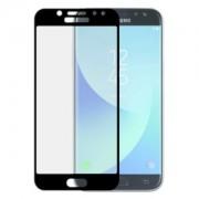 Azuri Tempered Glass Screen Protector voor Samsung Galaxy J5 2017