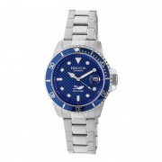 Heritor Automatic Hr2103 Pytheas Mens Watch