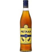 Metaxa 3 Stele 1L