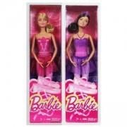 Кукла Барби Балерина, Barbie, налични 2 цвята, 171027