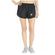Nike Tempo Short Air BlackWhite