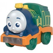 Fisher-Price My First Thomas & Friends, Emily Interactive Train