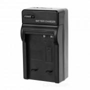 Cargador de bateria del enchufe de los EEUU? adaptador de enchufe de la UE para DMW-BCJ13E? DMW-BCJ13GK