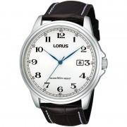 Ceas Lorus Sports RS985AX9