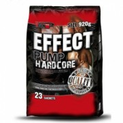 Effect Pump 920g (23 sáčkov) - Vision Nutrition