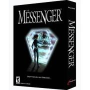 DreamCatcher Interactive The Messenger PC