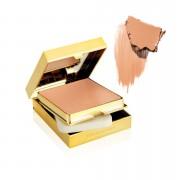 Elisabeth Arden Flawless Finish Sponge On Cream Makeup (23g) - Bronzed Beige