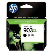 HP 903XL bk inktpatroon origineel