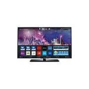 Smart TV LED 43'' Philips 43PFG5100 Full HD com Conversor Digital 3 HDMI 1 USB Wi-Fi 120Hz